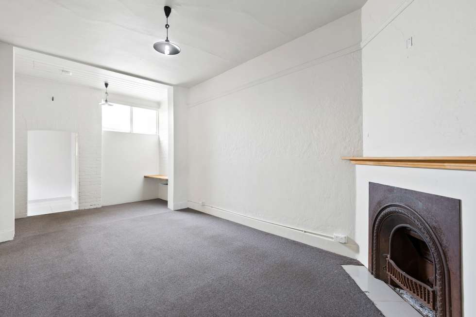 Second view of Homely house listing, 101 Burnley Street, Richmond VIC 3121