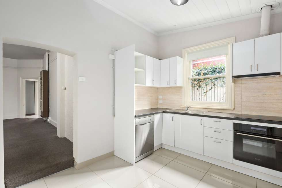 Third view of Homely house listing, 101 Burnley Street, Richmond VIC 3121