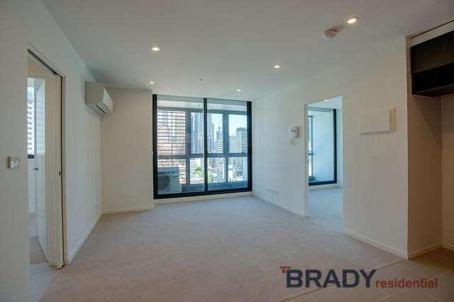 2901/8 Sutherland Street, Melbourne VIC 3000