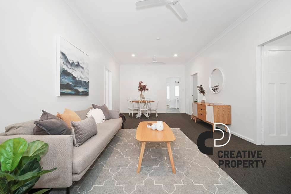 Second view of Homely house listing, 49 Lake Road, Wallsend NSW 2287