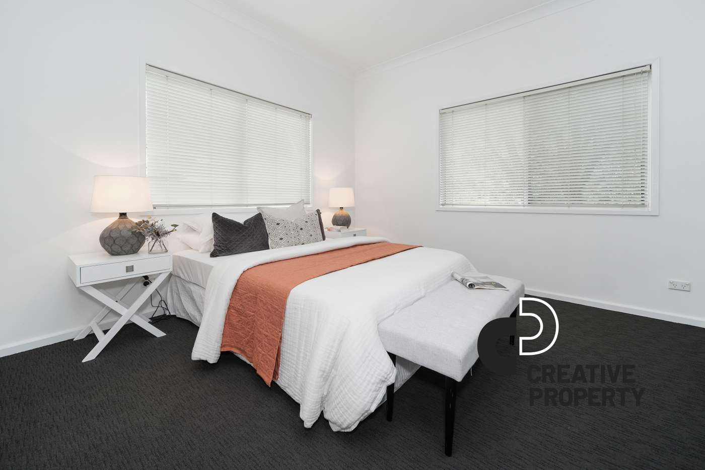 Fifth view of Homely house listing, 49 Lake Road, Wallsend NSW 2287