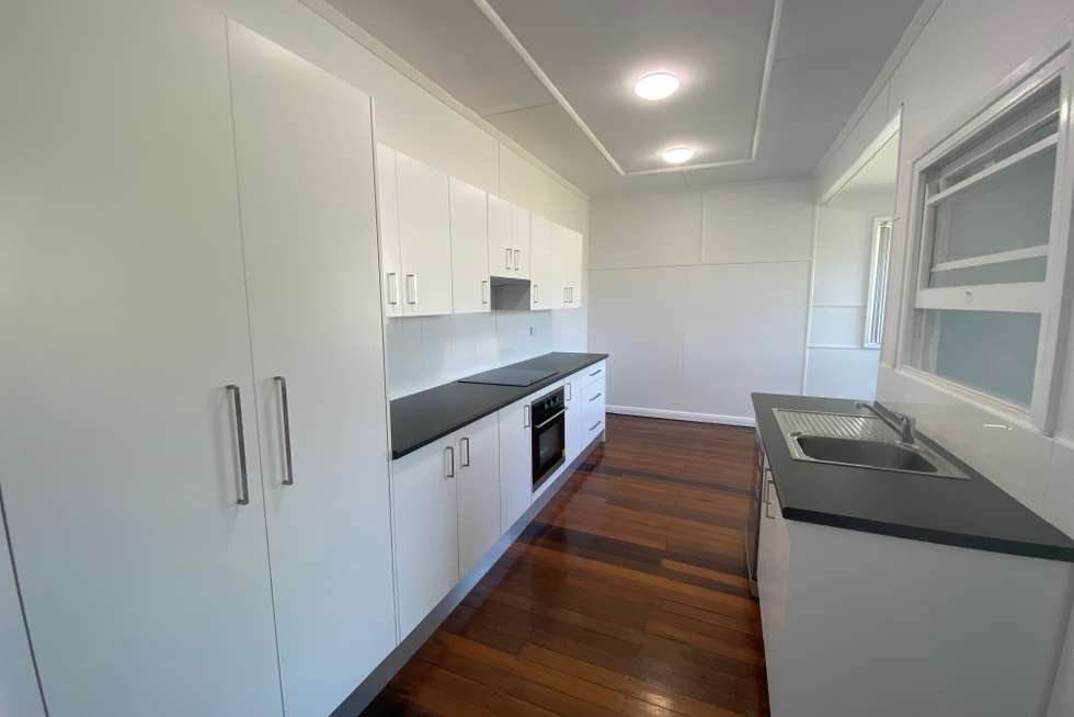 Second view of Homely house listing, 83 Wilkinson Avenue, Birmingham Gardens NSW 2287
