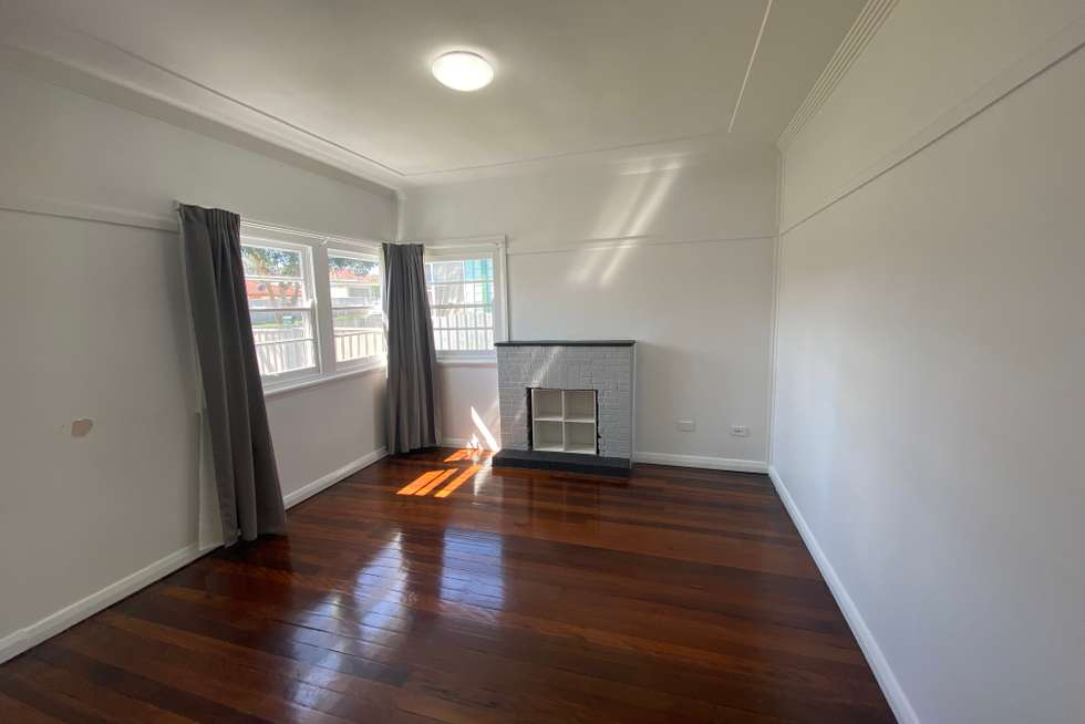 Fourth view of Homely house listing, 83 Wilkinson Avenue, Birmingham Gardens NSW 2287