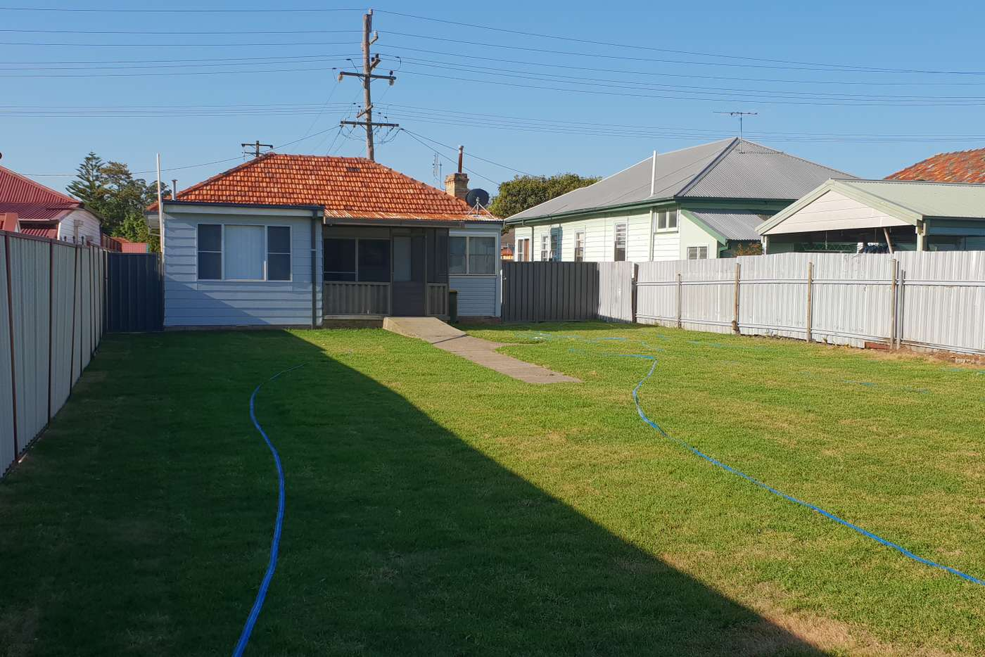 Sixth view of Homely house listing, 83 Wilkinson Avenue, Birmingham Gardens NSW 2287