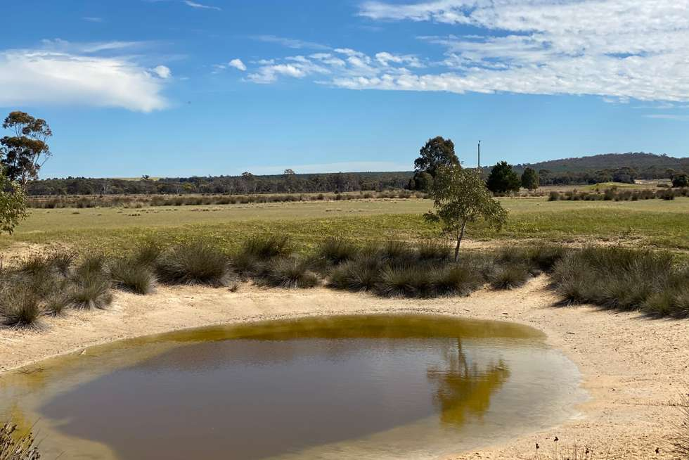 Second view of Homely lifestyle listing, LOT 702 Dale Kokeby Rd, Beverley WA 6304