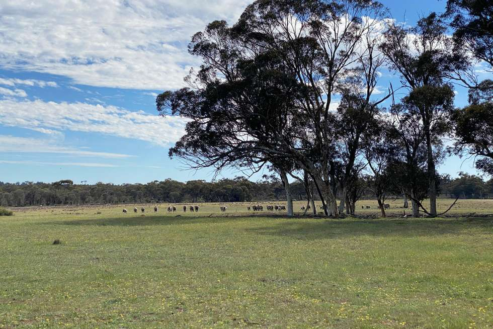 Fourth view of Homely lifestyle listing, LOT 702 Dale Kokeby Rd, Beverley WA 6304