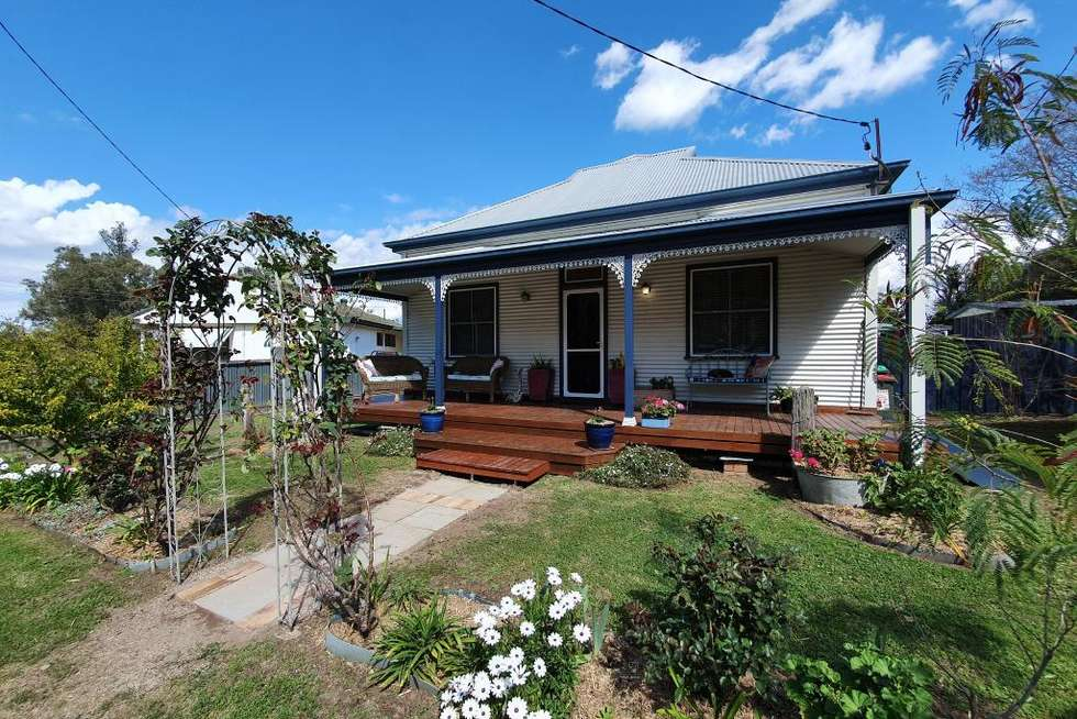 Third view of Homely house listing, 3 Macauley Street, Denman NSW 2328