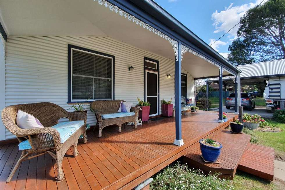 Fourth view of Homely house listing, 3 Macauley Street, Denman NSW 2328