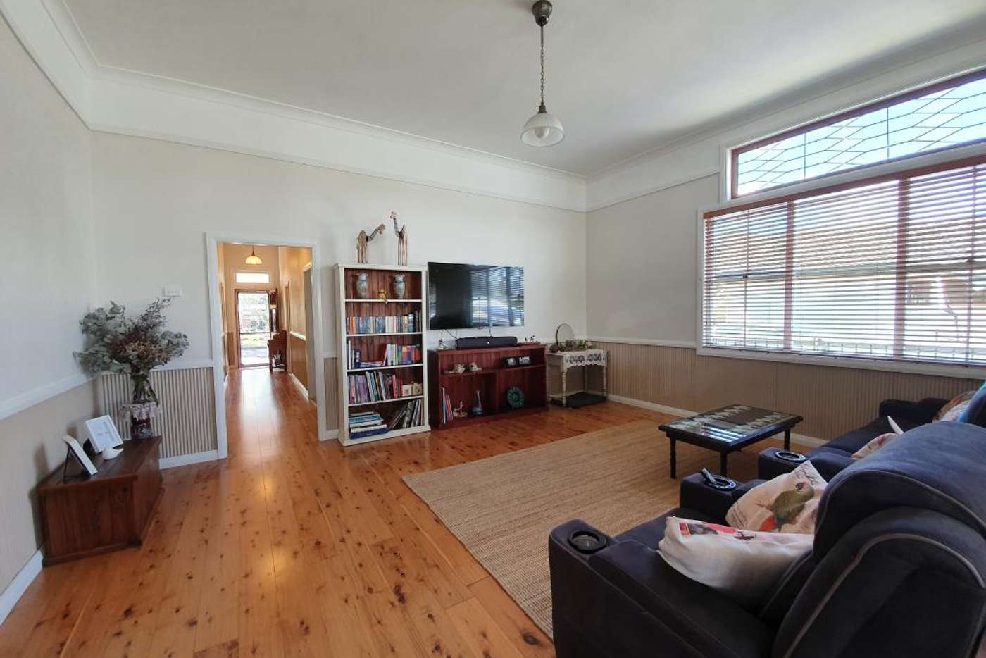 Sixth view of Homely house listing, 3 Macauley Street, Denman NSW 2328
