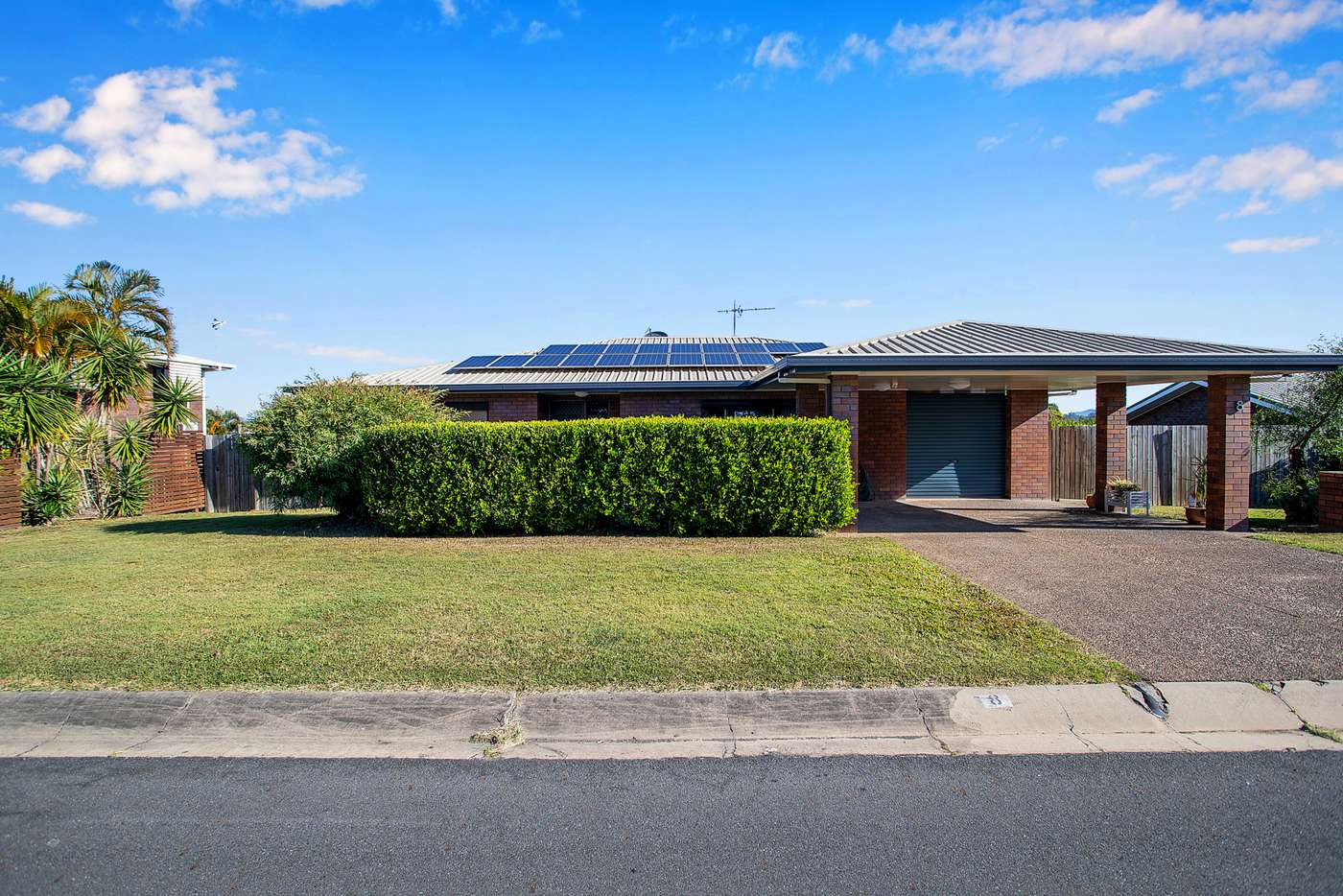 Main view of Homely house listing, 8 Challenger Street, Beaconsfield QLD 4740