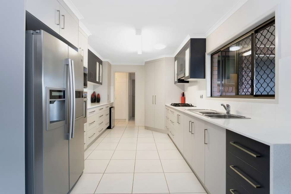 Third view of Homely house listing, 8 Challenger Street, Beaconsfield QLD 4740