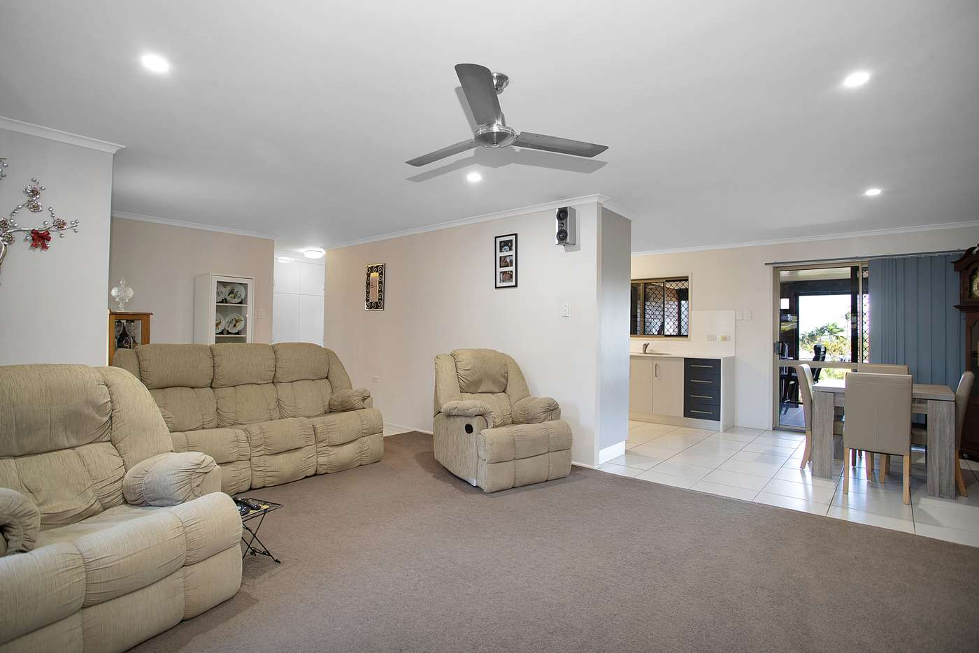 Sixth view of Homely house listing, 8 Challenger Street, Beaconsfield QLD 4740