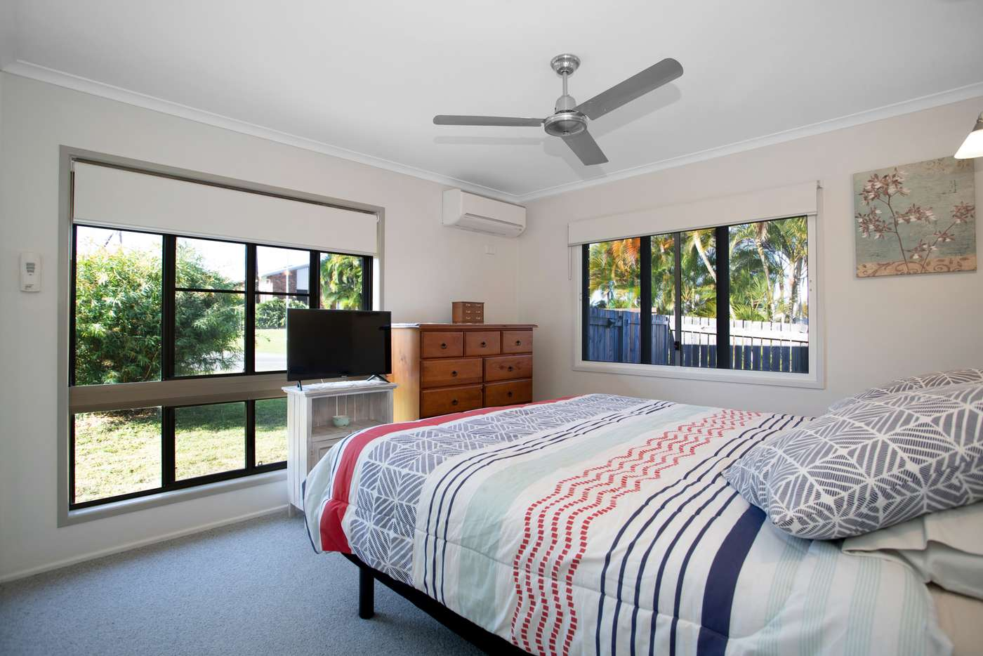 Seventh view of Homely house listing, 8 Challenger Street, Beaconsfield QLD 4740