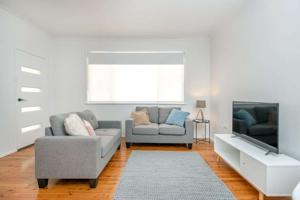 Third view of Homely unit listing, 3/50 Lockyer Street, Adamstown NSW 2289