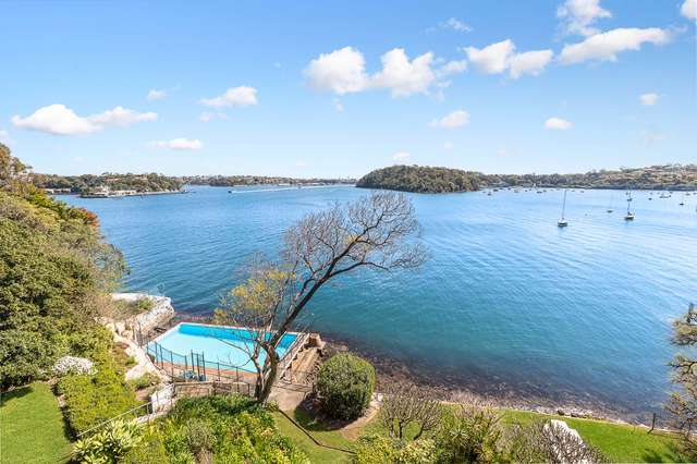 25/30 Blues Point Rd, Mcmahons Point NSW 2060