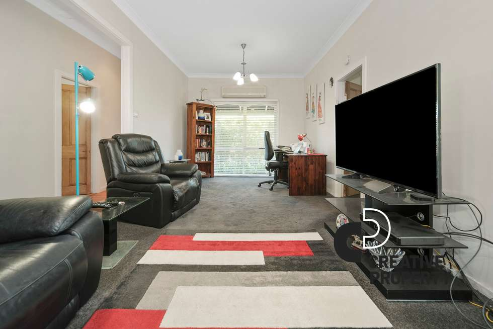 Fourth view of Homely house listing, 41 Hill Street, Wallsend NSW 2287