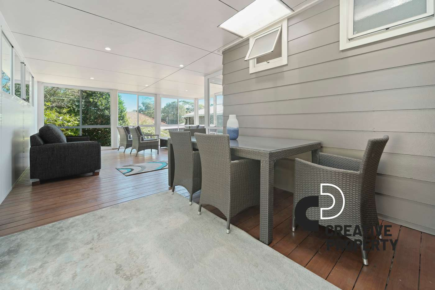 Fifth view of Homely house listing, 41 Hill Street, Wallsend NSW 2287