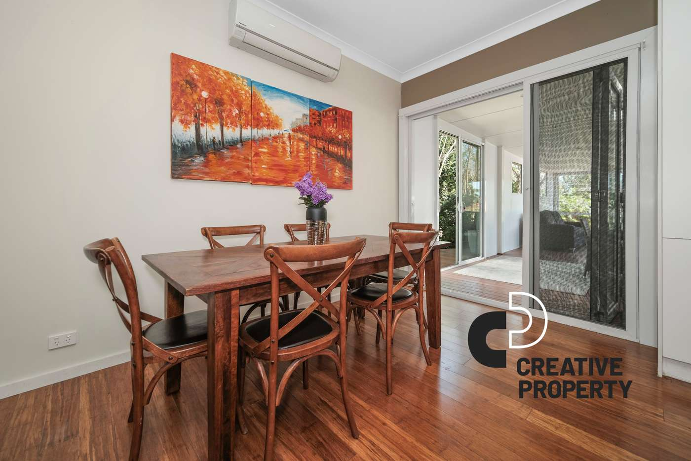 Sixth view of Homely house listing, 41 Hill Street, Wallsend NSW 2287