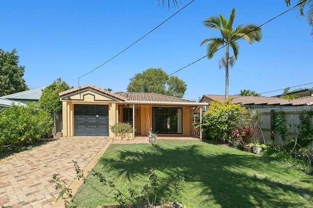 267 Verney Road East, Graceville QLD 4075