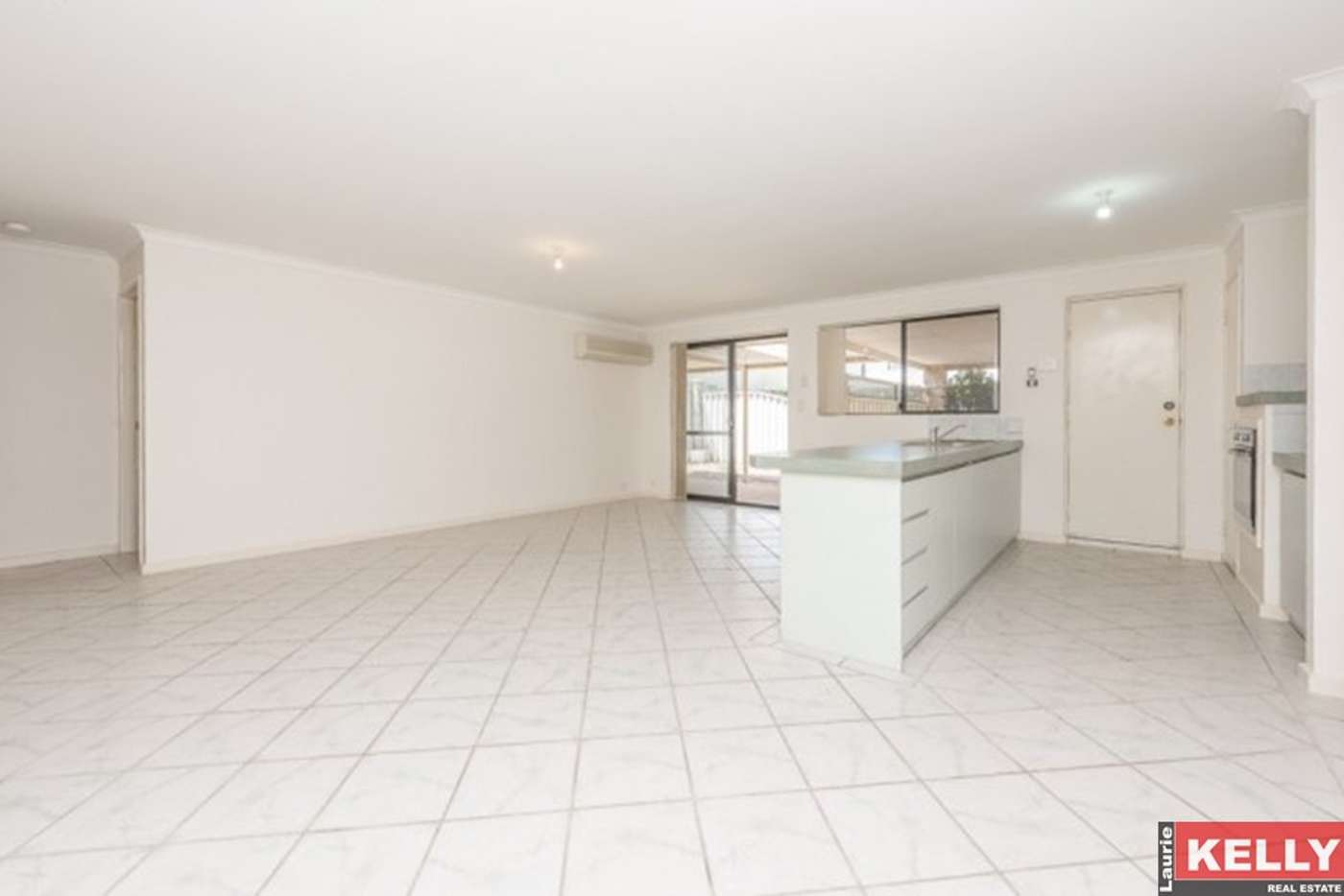 Main view of Homely house listing, 9A Villa Mews, Kewdale WA 6105
