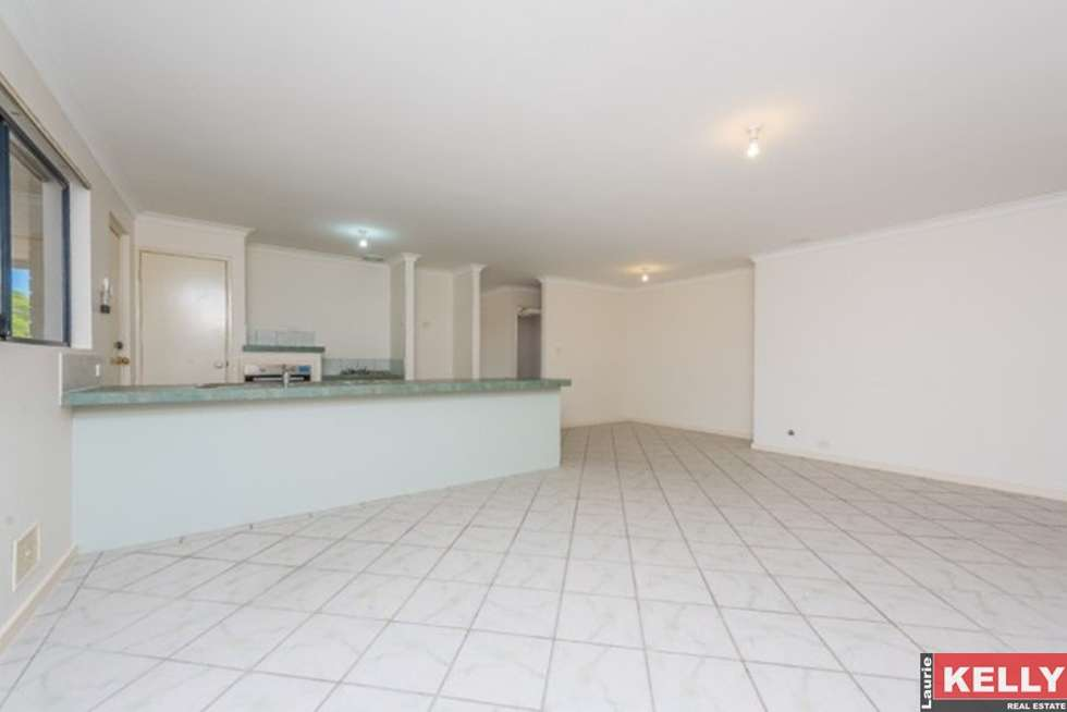 Second view of Homely house listing, 9A Villa Mews, Kewdale WA 6105