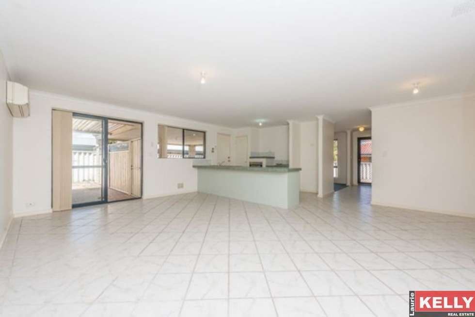 Third view of Homely house listing, 9A Villa Mews, Kewdale WA 6105