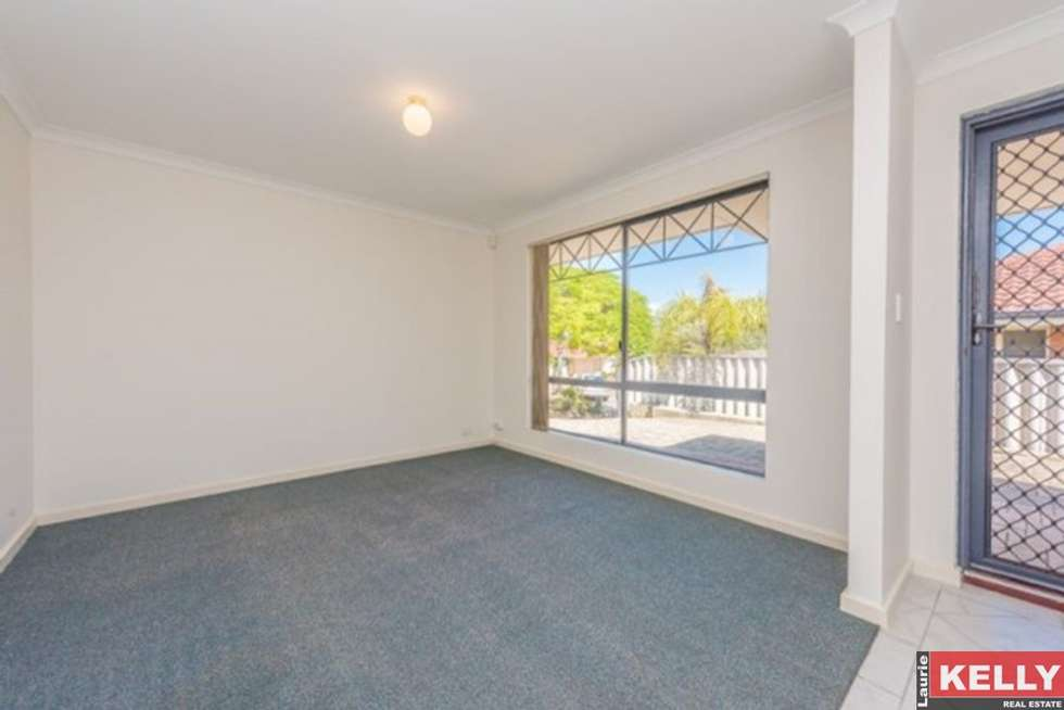 Fifth view of Homely house listing, 9A Villa Mews, Kewdale WA 6105