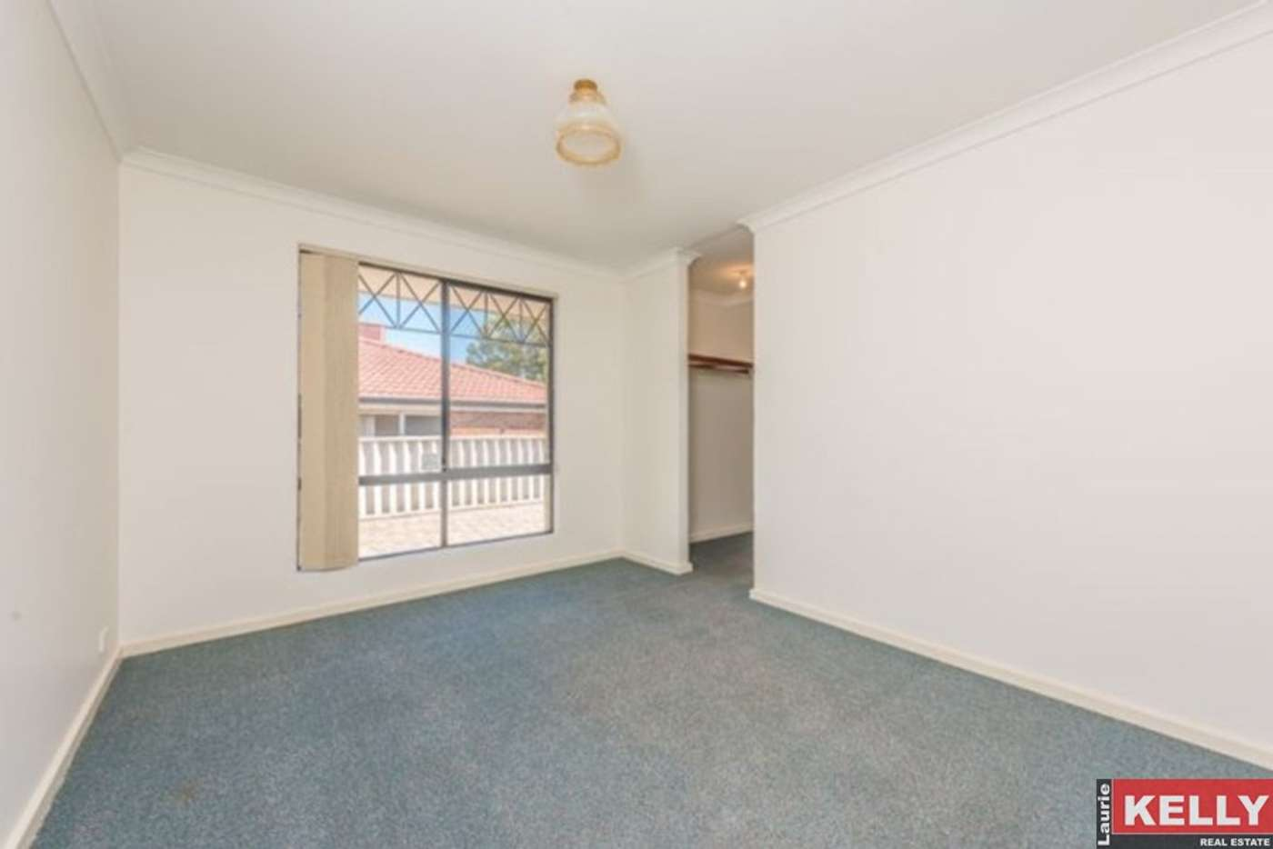 Sixth view of Homely house listing, 9A Villa Mews, Kewdale WA 6105