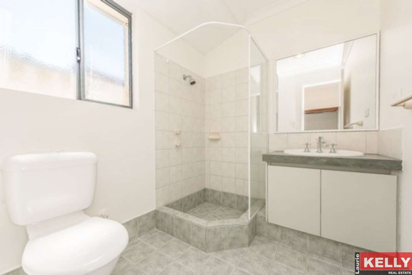 Seventh view of Homely house listing, 9A Villa Mews, Kewdale WA 6105