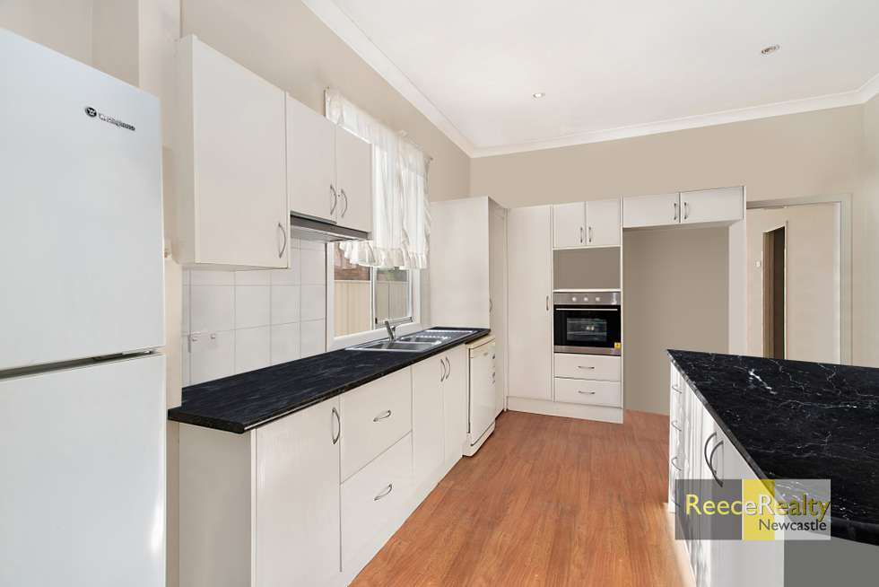Second view of Homely house listing, 36 Marton Street, Shortland NSW 2307