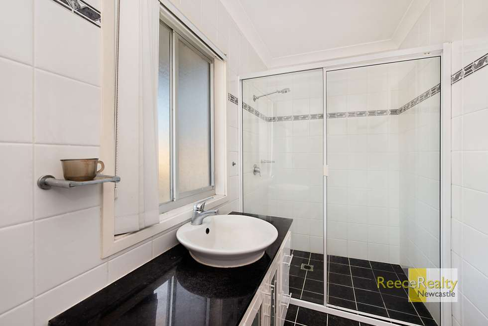 Third view of Homely house listing, 36 Marton Street, Shortland NSW 2307