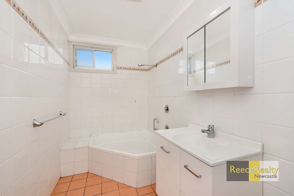 Fourth view of Homely house listing, 36 Marton Street, Shortland NSW 2307