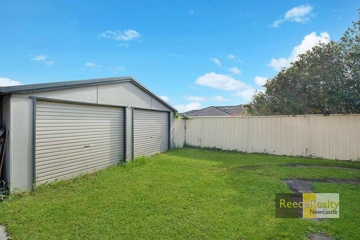 Sixth view of Homely house listing, 36 Marton Street, Shortland NSW 2307