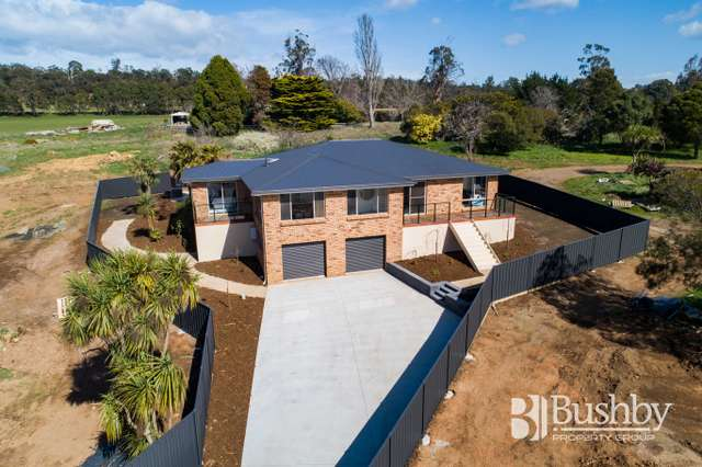 14 Parkfield Drive, Youngtown TAS 7249