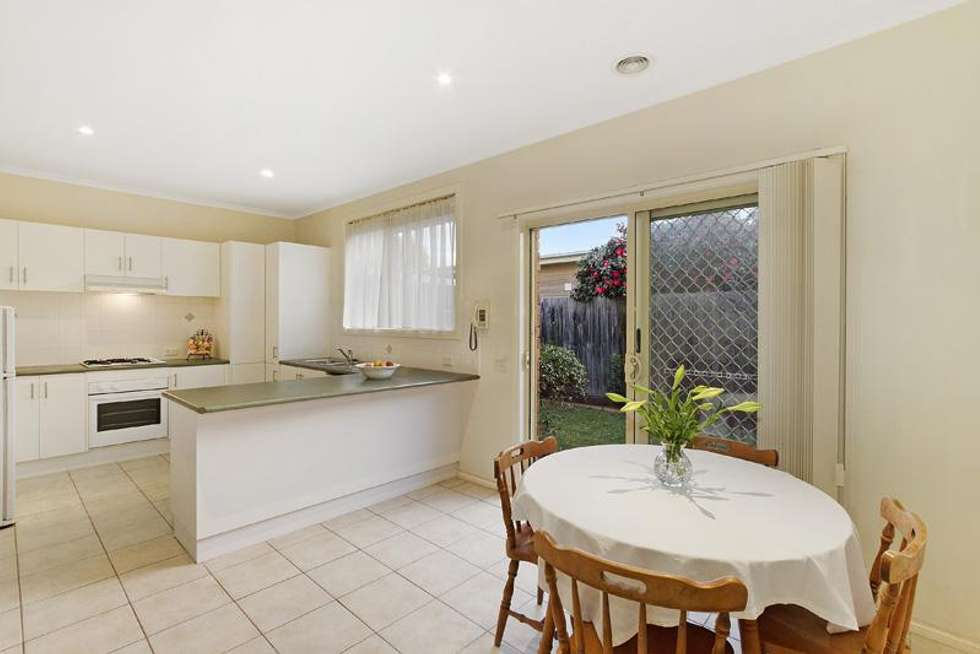 Third view of Homely townhouse listing, 1/10 Janice Avenue, Cheltenham VIC 3192