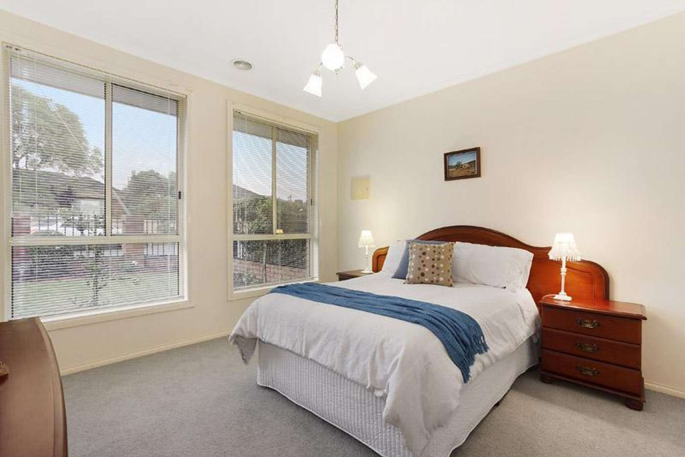 Sixth view of Homely townhouse listing, 1/10 Janice Avenue, Cheltenham VIC 3192
