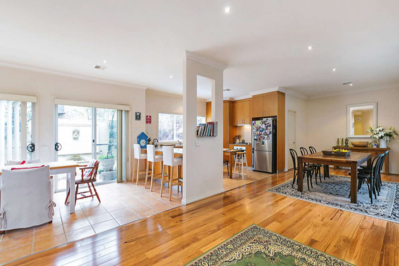Main view of Homely house listing, 48 Charman Road, Mentone VIC 3194