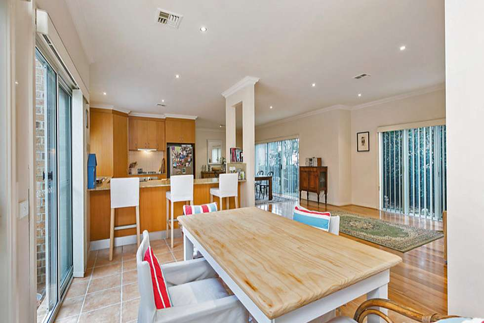 Third view of Homely house listing, 48 Charman Road, Mentone VIC 3194