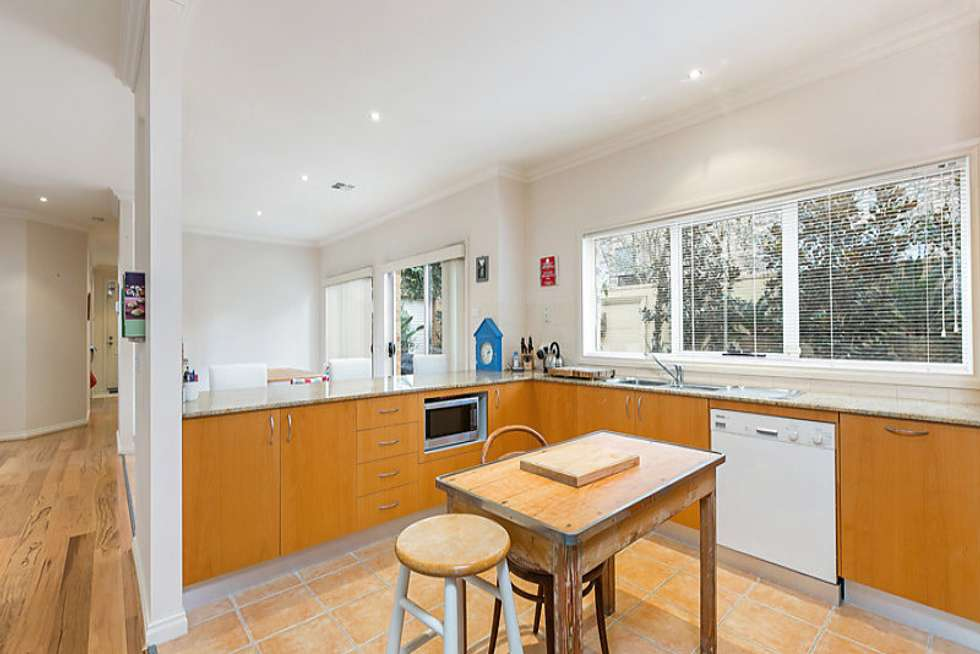 Fourth view of Homely house listing, 48 Charman Road, Mentone VIC 3194
