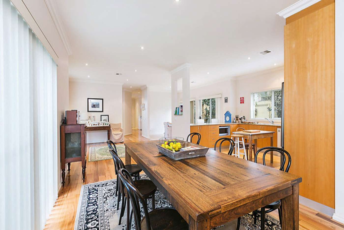 Fifth view of Homely house listing, 48 Charman Road, Mentone VIC 3194