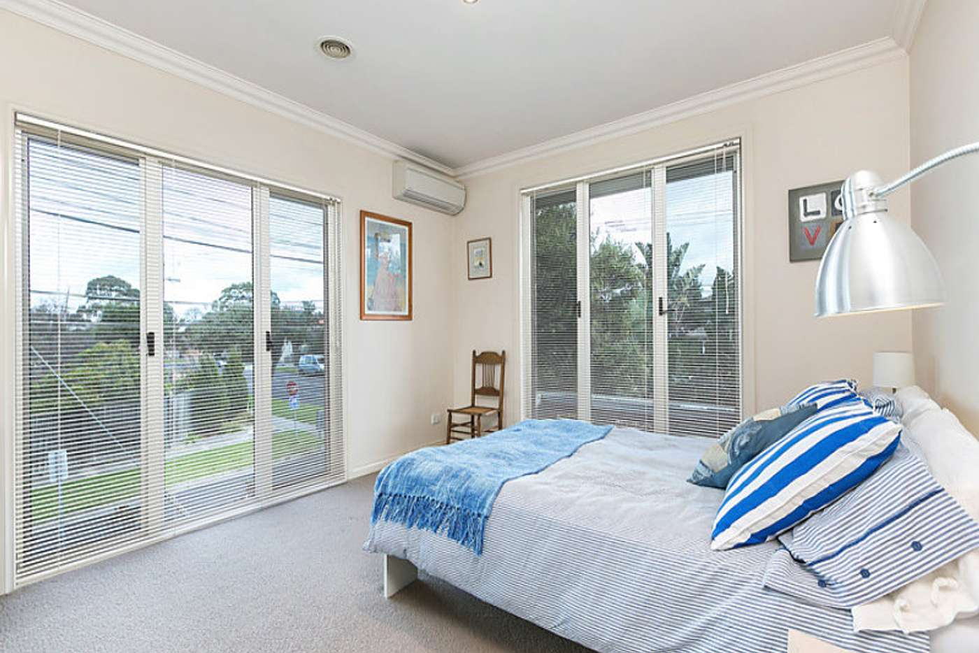 Sixth view of Homely house listing, 48 Charman Road, Mentone VIC 3194