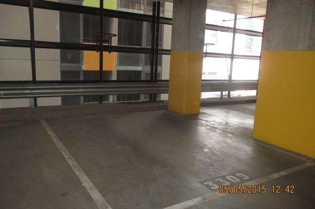 Carpark8C5/31 Abeckett Street, Melbourne VIC 3000