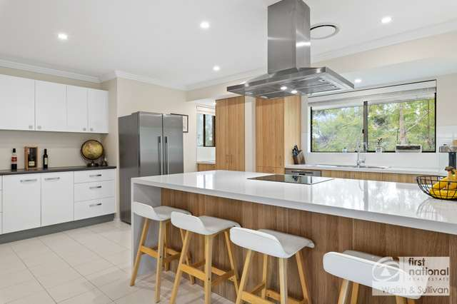 4/7-9 Conie Avenue, Baulkham Hills NSW 2153