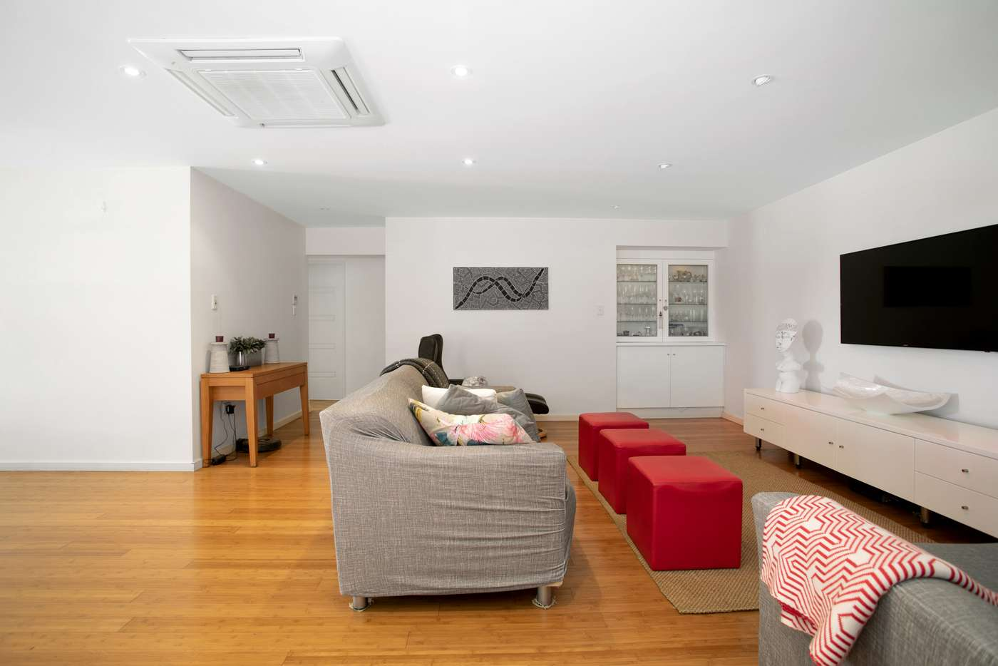 Sixth view of Homely house listing, 17 Charles Hodge Avenue, Mount Pleasant QLD 4740