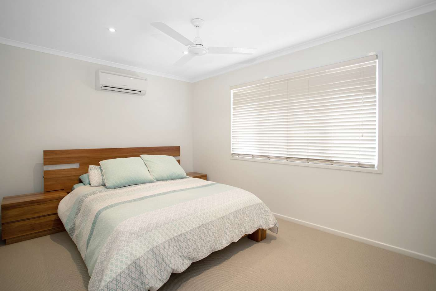 Seventh view of Homely house listing, 17 Charles Hodge Avenue, Mount Pleasant QLD 4740