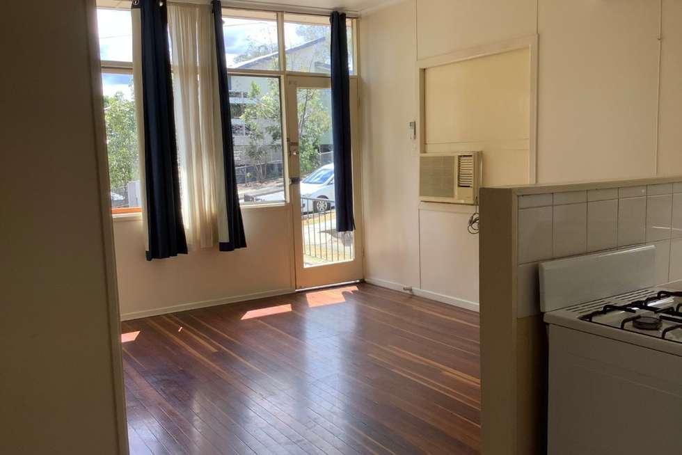 Second view of Homely unit listing, 1/41 Moreton St, Paddington QLD 4064