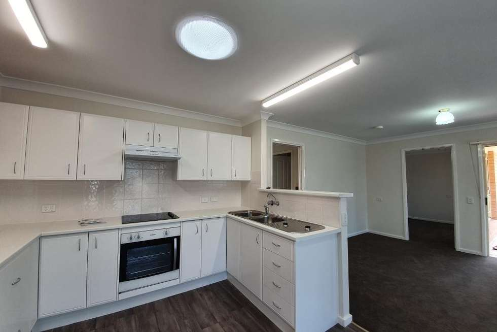 Second view of Homely house listing, 7 Turtle Street, Denman NSW 2328