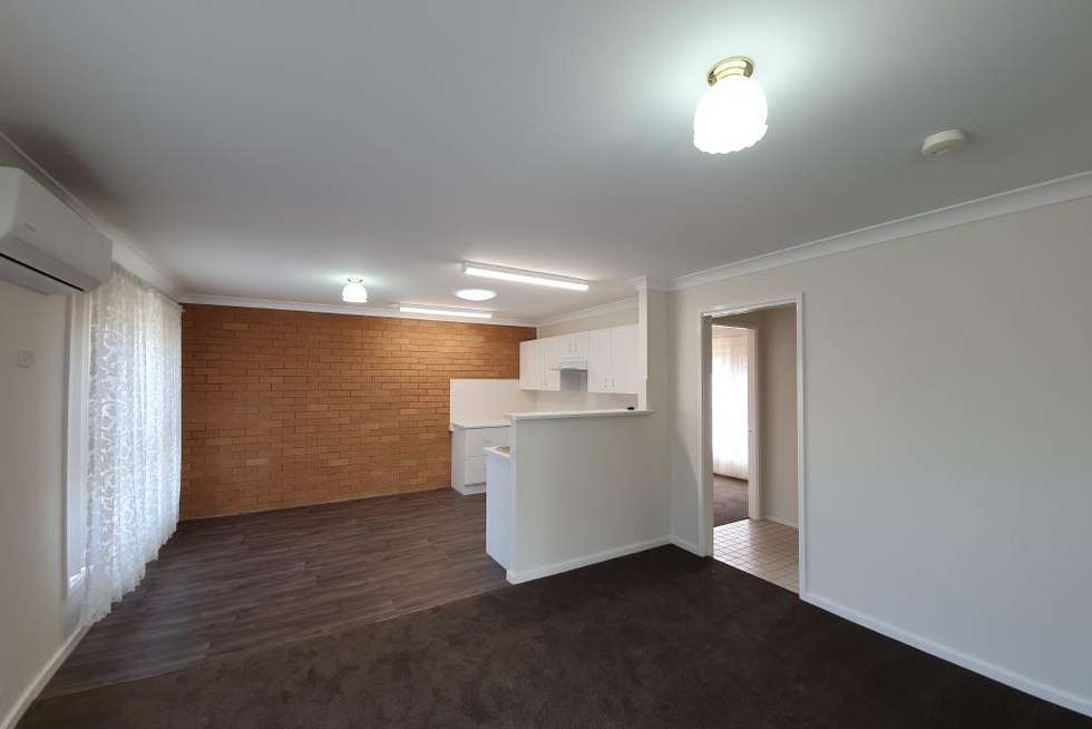 Third view of Homely house listing, 7 Turtle Street, Denman NSW 2328