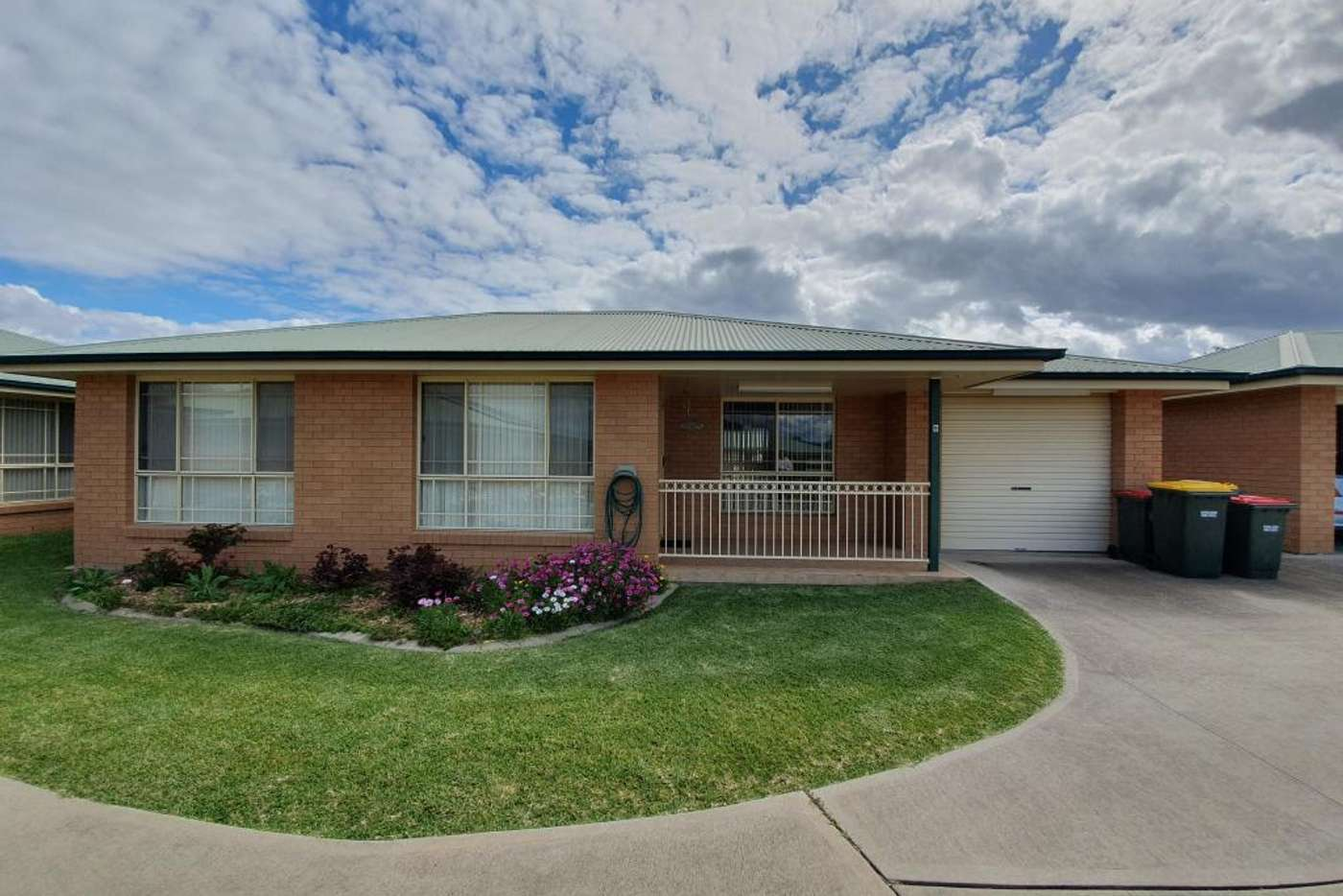 Seventh view of Homely house listing, 7 Turtle Street, Denman NSW 2328