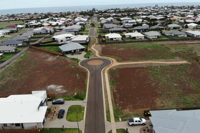LOT 209/13 Lamond St, Bargara QLD 4670